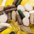FDA Takes Steps to Modernize Regulation of Dietary Supplements